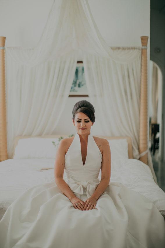 ibiza-wedding-katie-tim-adelabaraja-photography--217.jpg