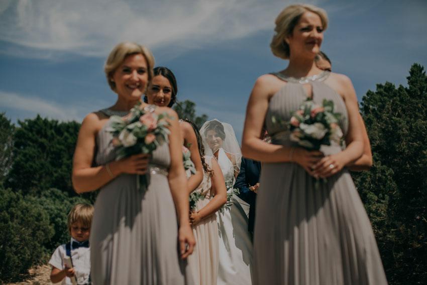 ibiza-wedding-katie-tim-adelabaraja-photography--351.jpg
