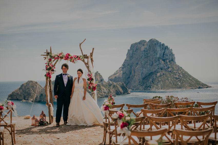 ibiza-wedding-katie-tim-adelabaraja-photography--628.jpg