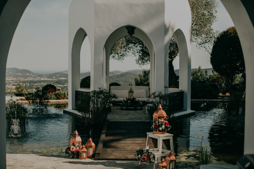 ibiza-wedding-katie-tim-adelabaraja-photography--763.jpg