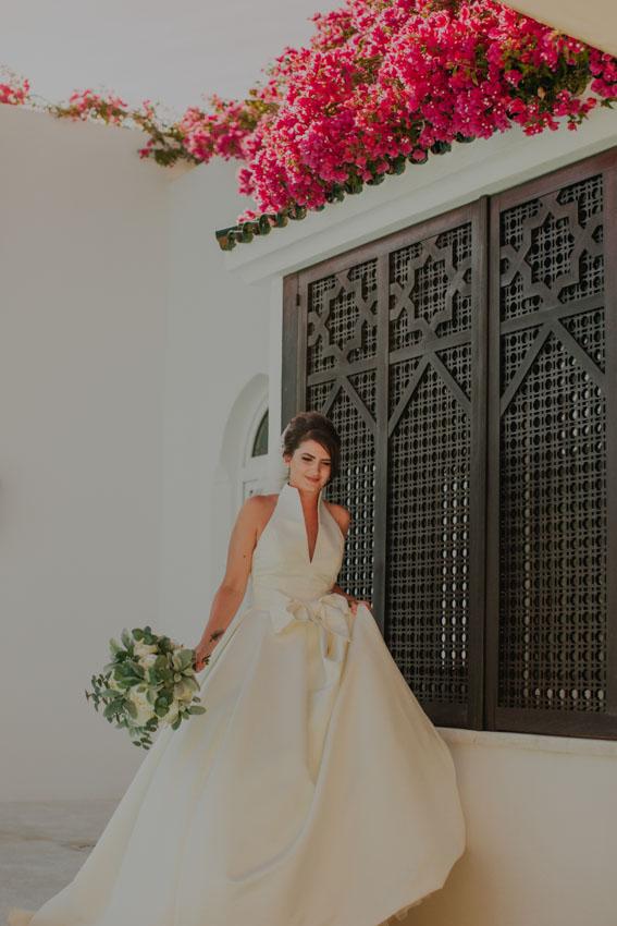 ibiza-wedding-katie-tim-adelabaraja-photography--778.jpg