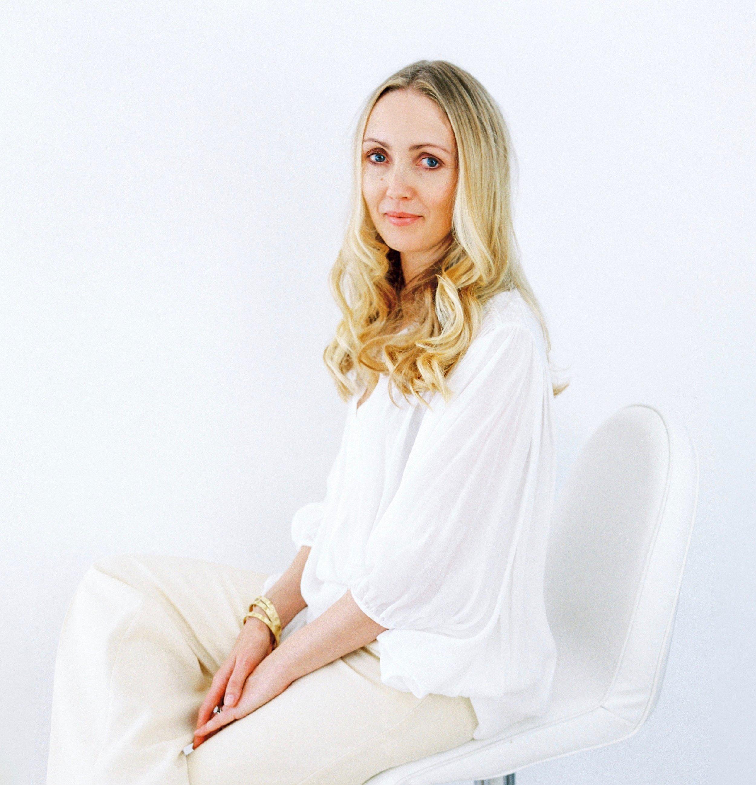 GemmaBowman2017-43.jpg
