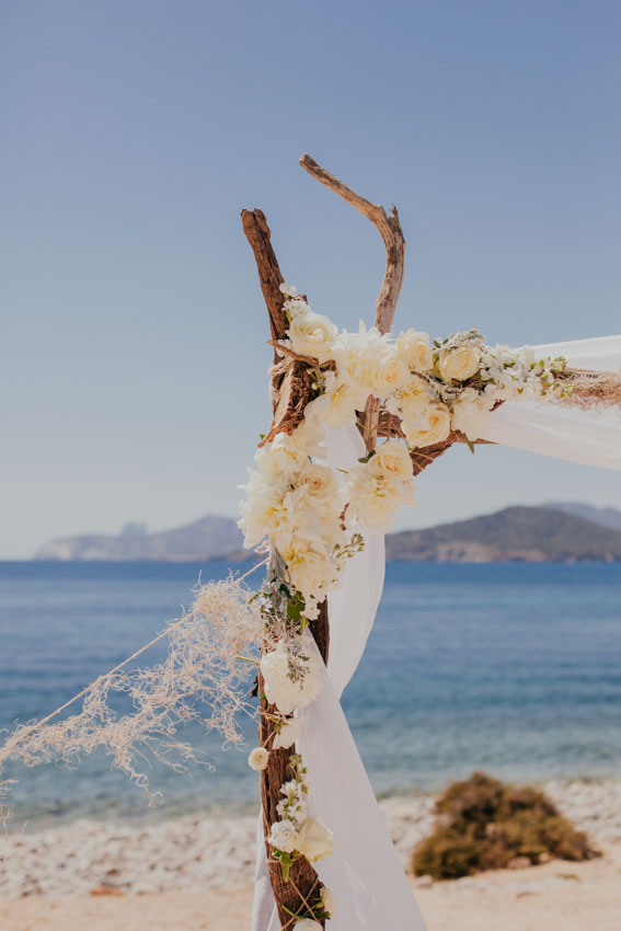 93.imagen-boda-ibiza-ingleses-english-adelabaraja-fotografia.jpg