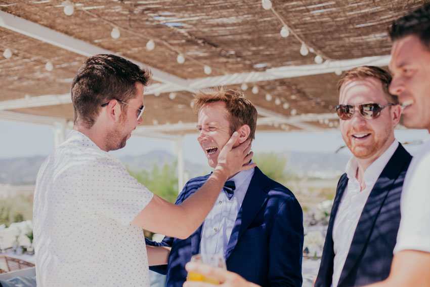 165.imagen-boda-ibiza-ingleses-english-adelabaraja-fotografia.jpg