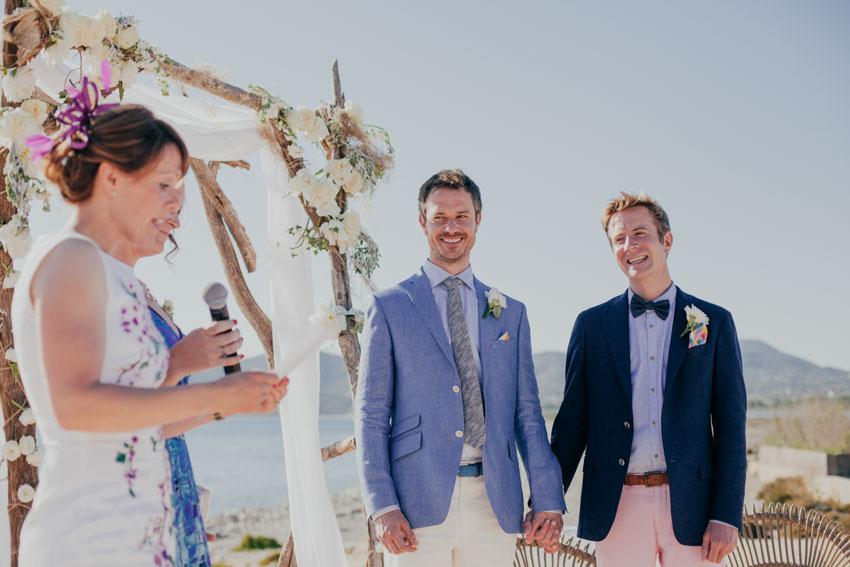 398.imagen-boda-ibiza-ingleses-english-adelabaraja-fotografia.jpg