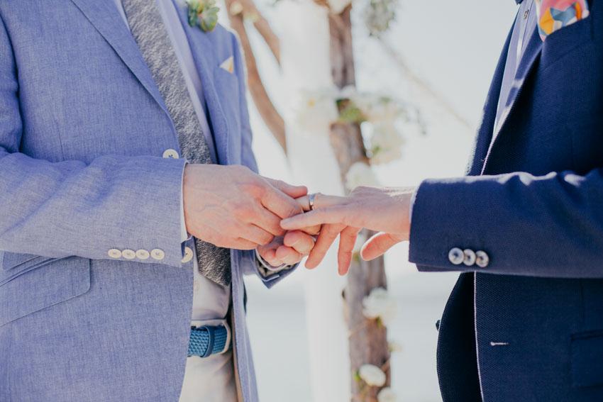 461.imagen-boda-ibiza-ingleses-english-adelabaraja-fotografia.jpg