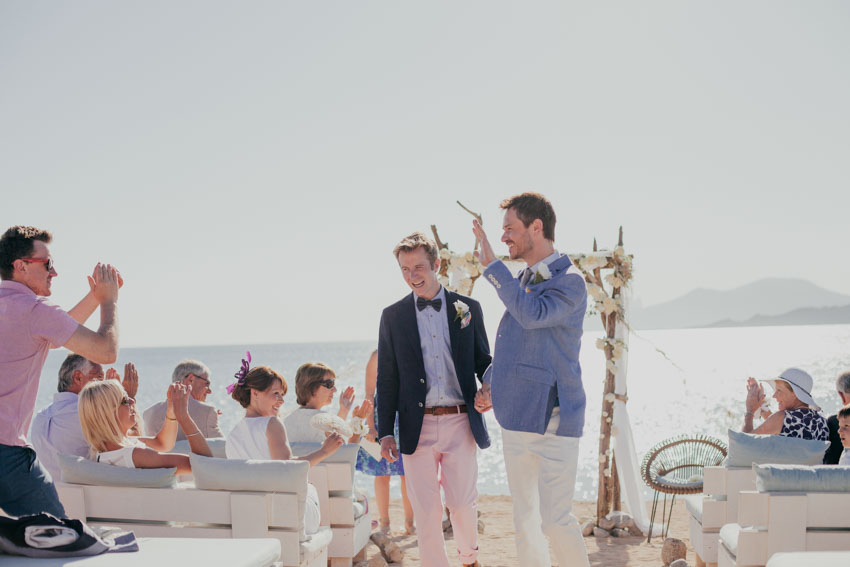 474.imagen-boda-ibiza-ingleses-english-adelabaraja-fotografia.jpg