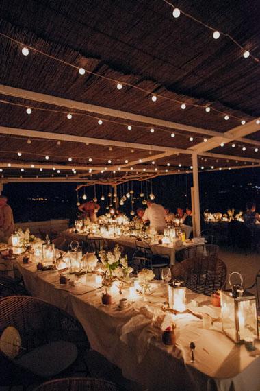 799.imagen-boda-ibiza-ingleses-english-adelabaraja-fotografia.jpg