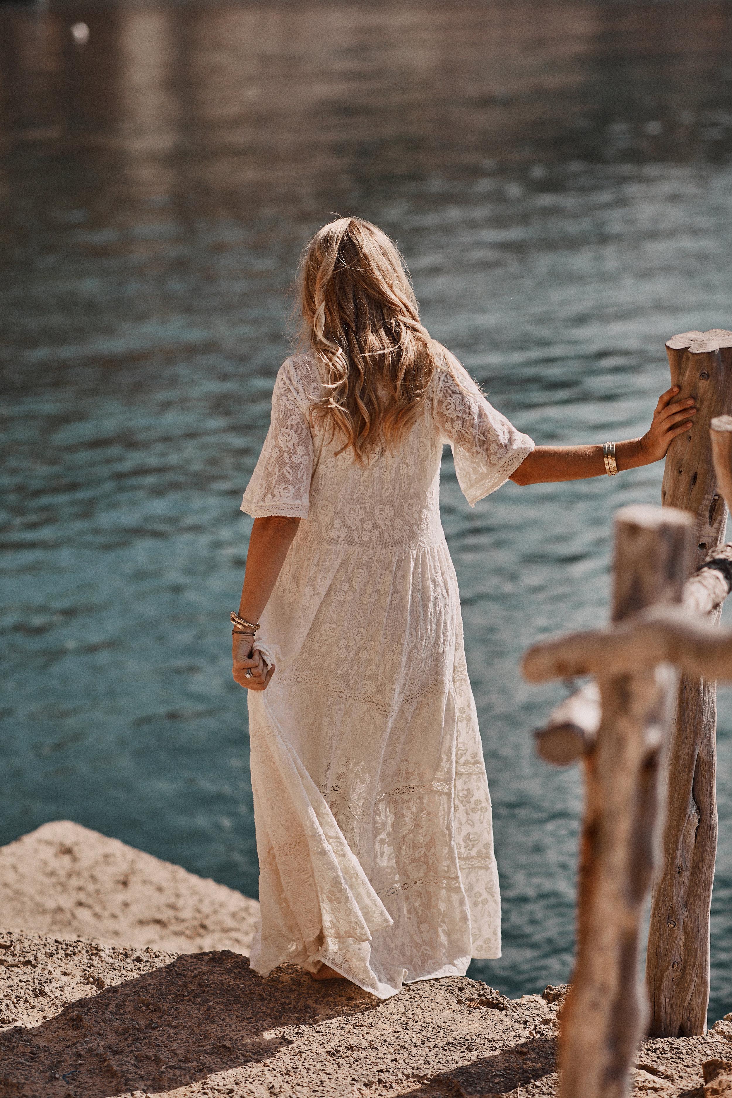 Gemma_Kerry_Ibiza_Wedding0091 2.jpg