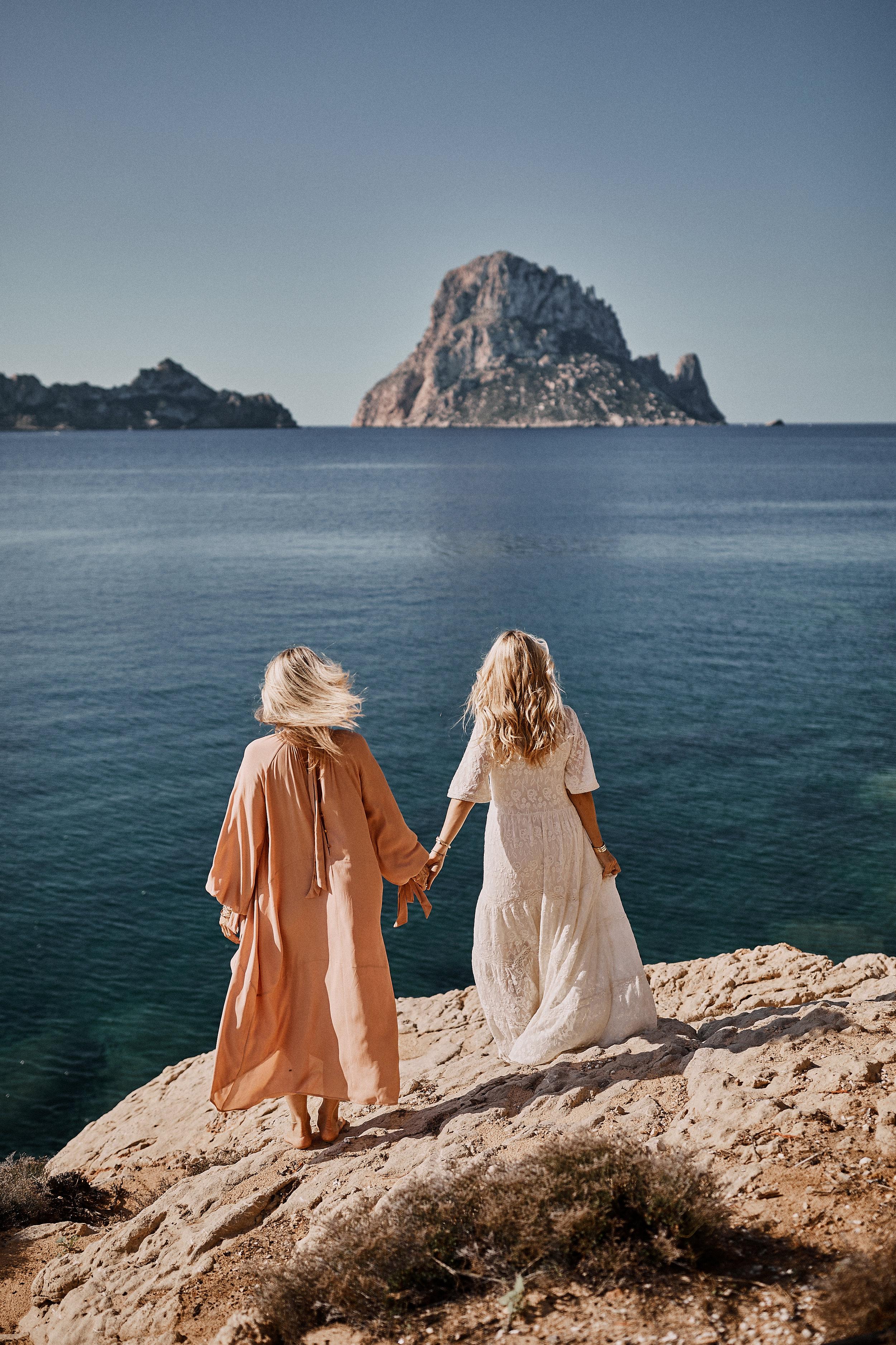 Gemma_Kerry_Ibiza_Wedding0070.jpg