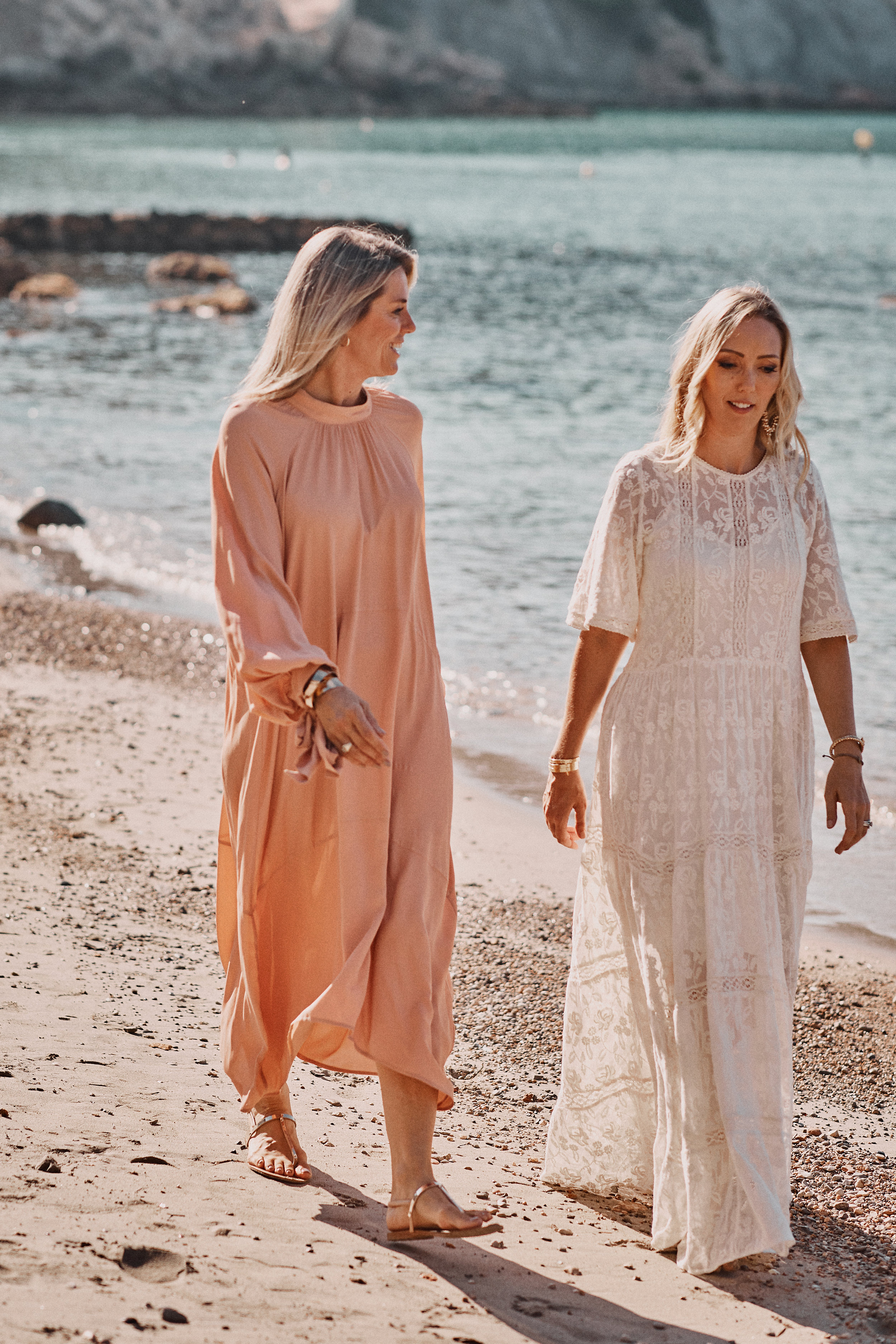 Gemma_Kerry_Ibiza_Wedding0005.jpg