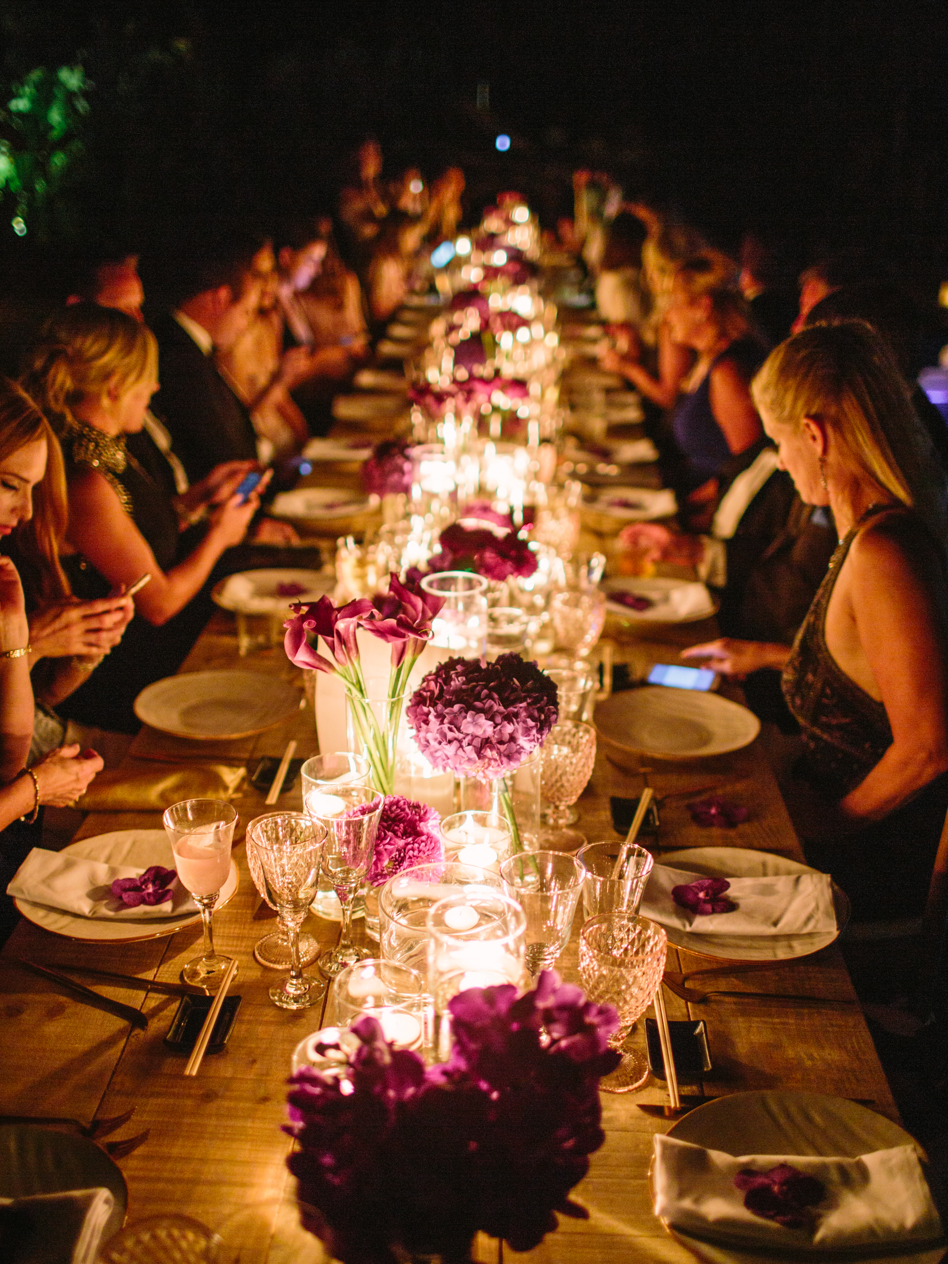 Dinner_&_Party_©_Oliver_Fly_Photography_74.jpg