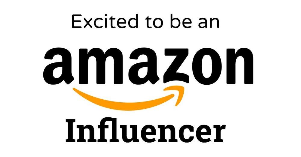 amazon-influencer.jpg