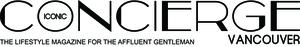 concierge_logo (1).jpg
