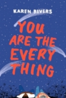 you_are_the_everything-wrap_r01_HR_rgb.jpg