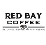 redbay_coffe.png