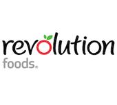 revolution_foods.png