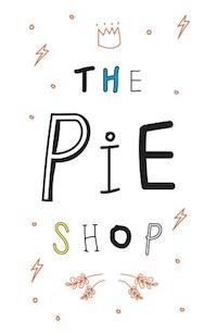 The Pie Shop.jpeg