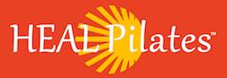 Heal Pilates.png