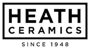 Heath Ceramics - PCV.jpg