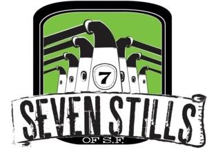 Seven Stills Distillery - PCV.jpg