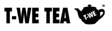 T-we tea - Working Sol.jpeg