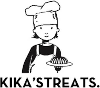 Kika treats - Working Sol.png