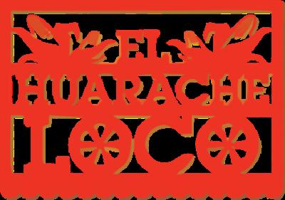 el-hurache-loco-logo - La Cocina.png