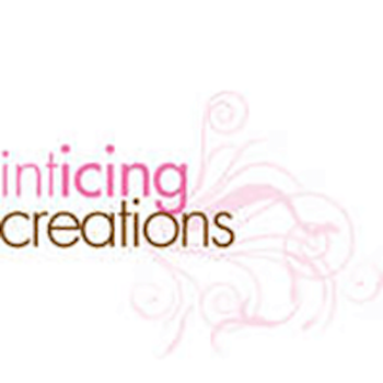 Inticing creations - La Cocina.png