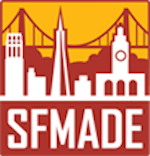 sfmade-logo-small.png