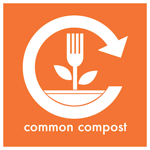 Common Compost.png