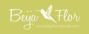 Beija-Flor Naturals.png