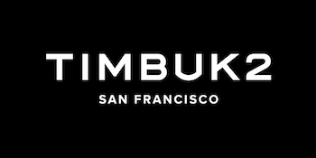Timbuk2-logo-large.png
