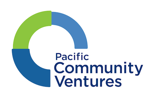 PCV LOGO_Web and Partners.jpg