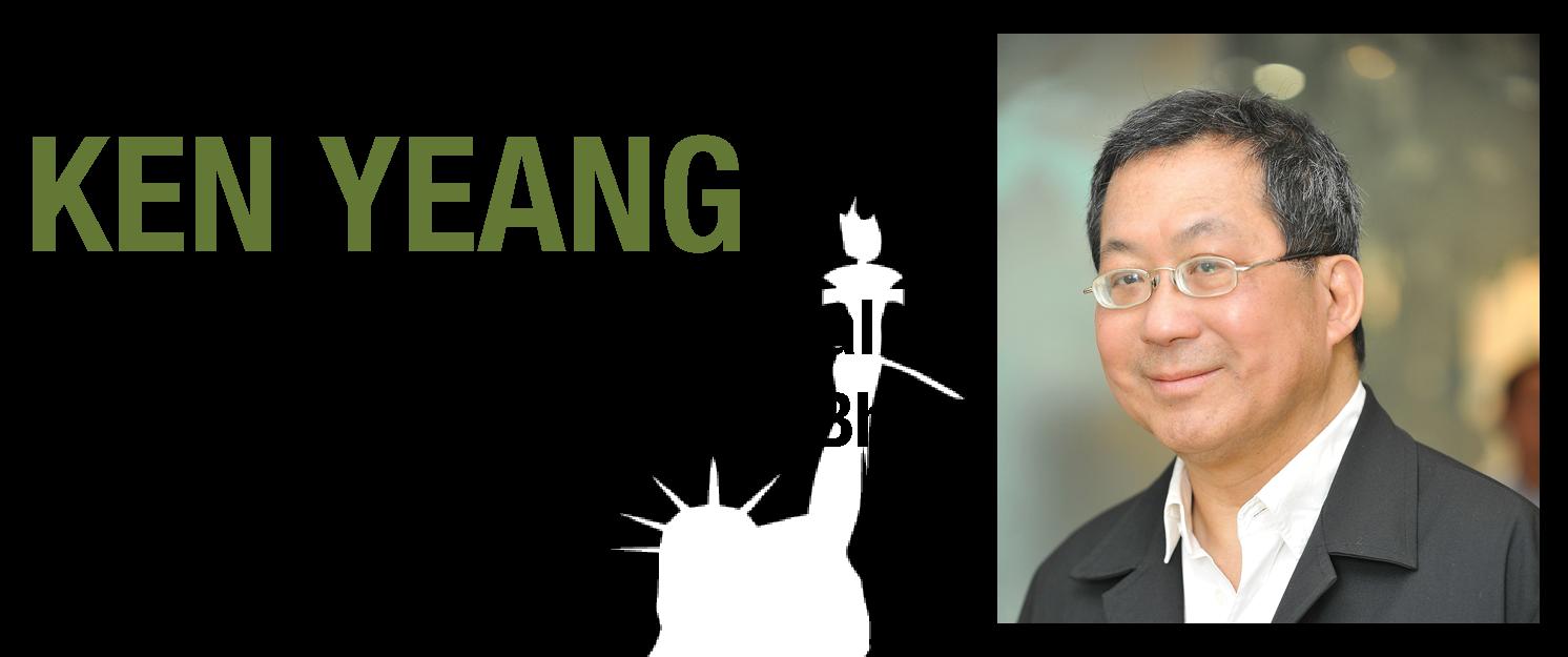 Ken Yeang Featured Keynotev4 low res.png