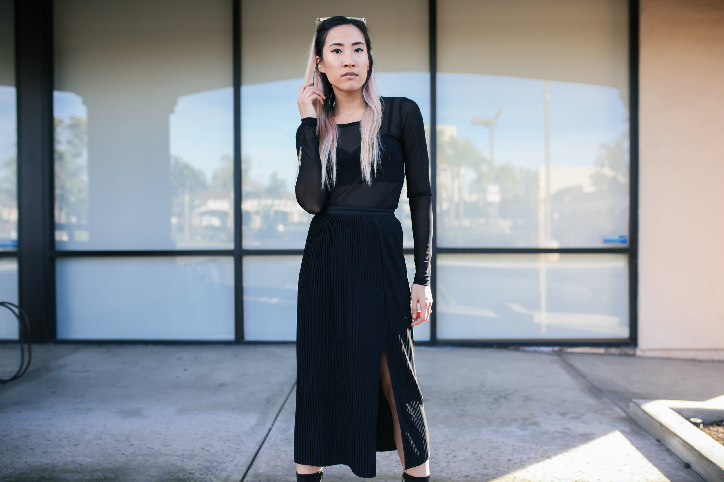 3-black-dress-amanda-feastfashionfaves-ryanbyryanchua-2890.jpg