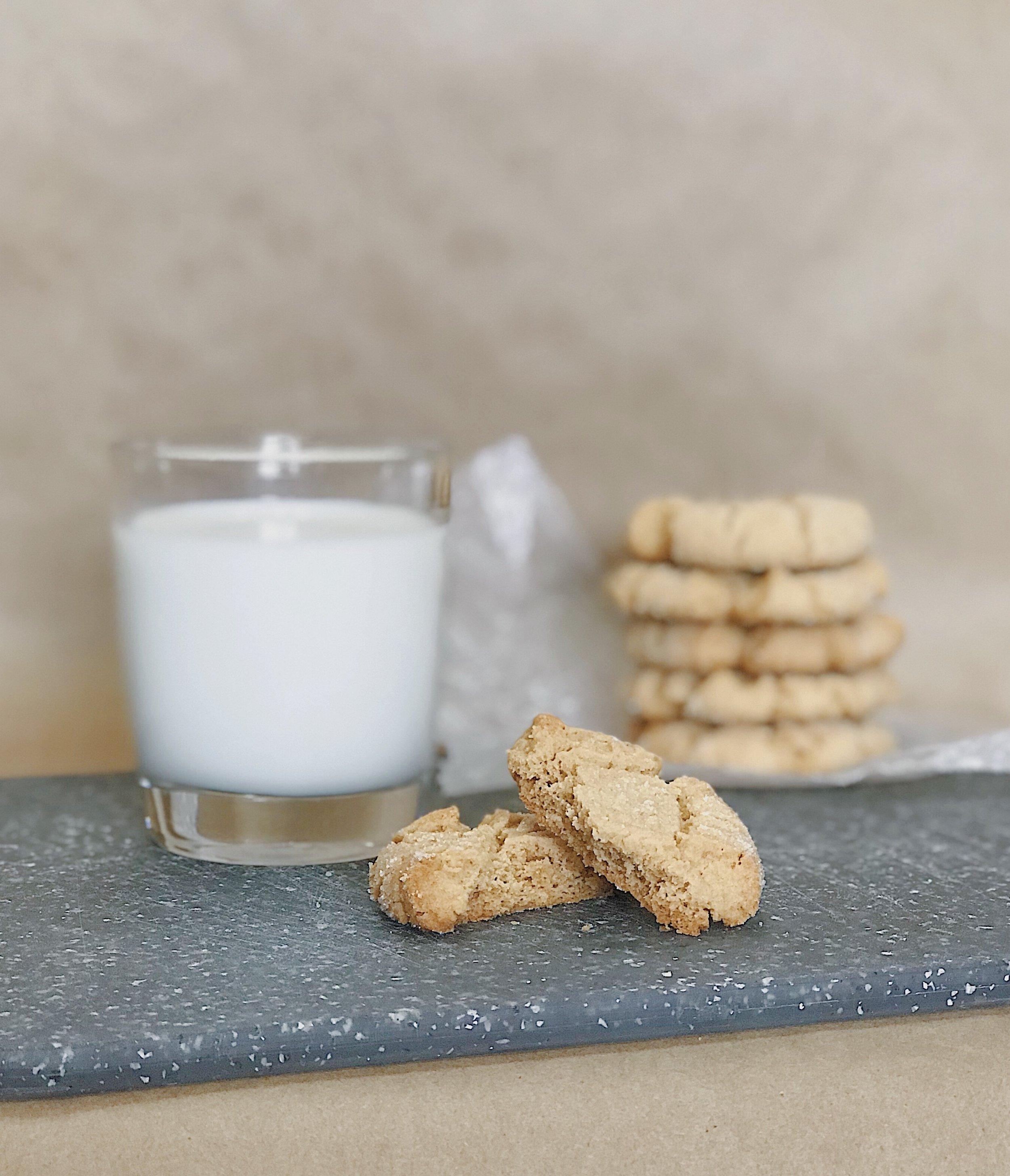 Peanut Butter Cookie.jpg