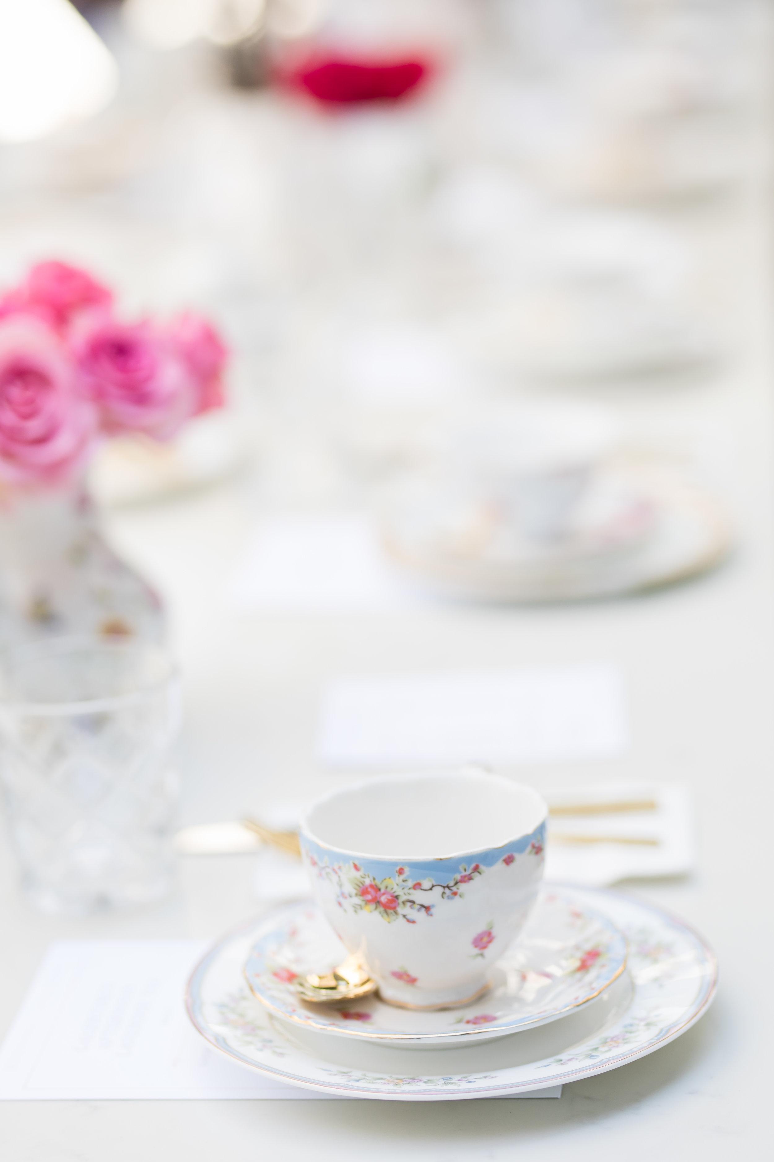 Morning Lavender Galentines 2019 - 003.jpg