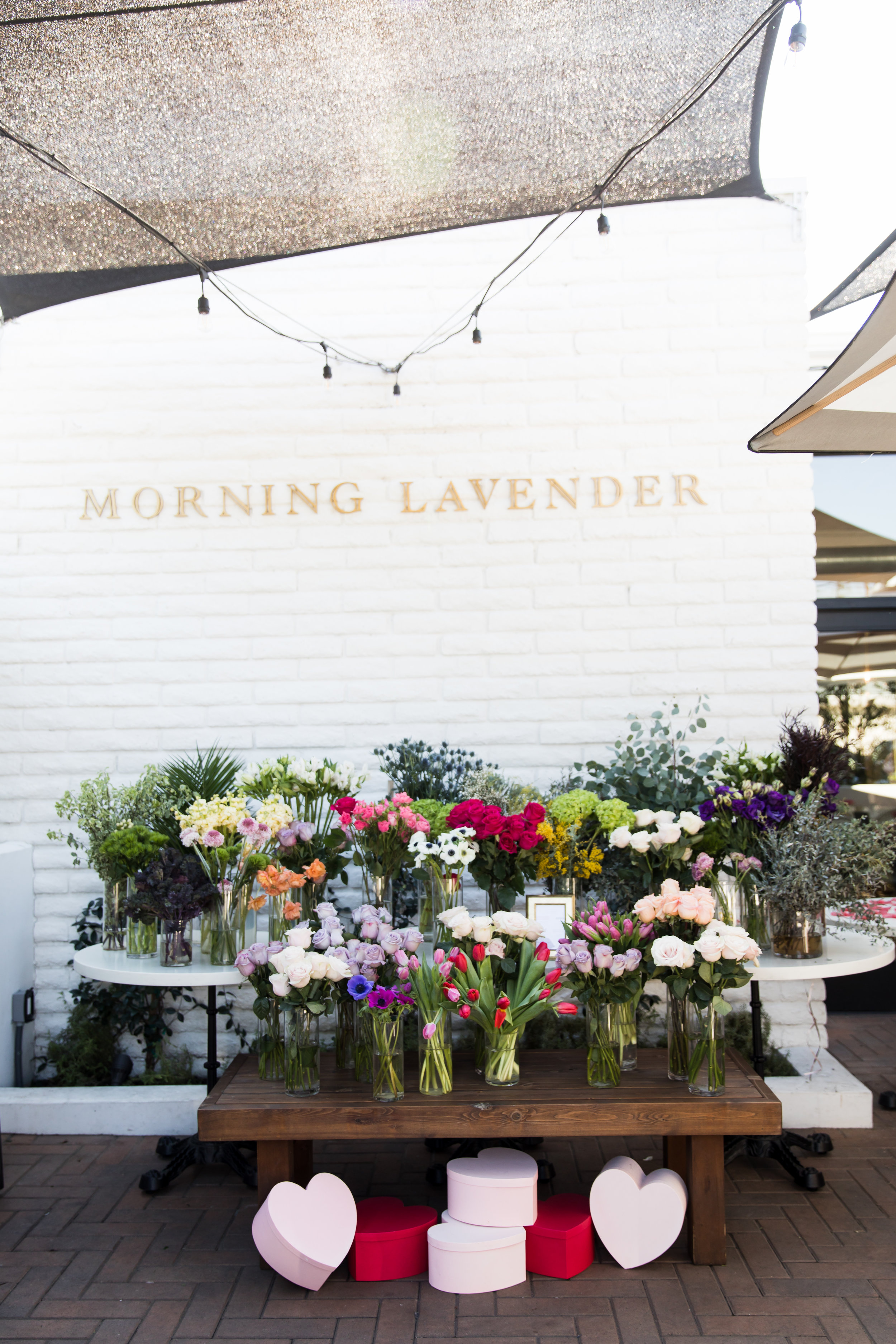 Morning Lavender Galentines 2019 - 008.jpg