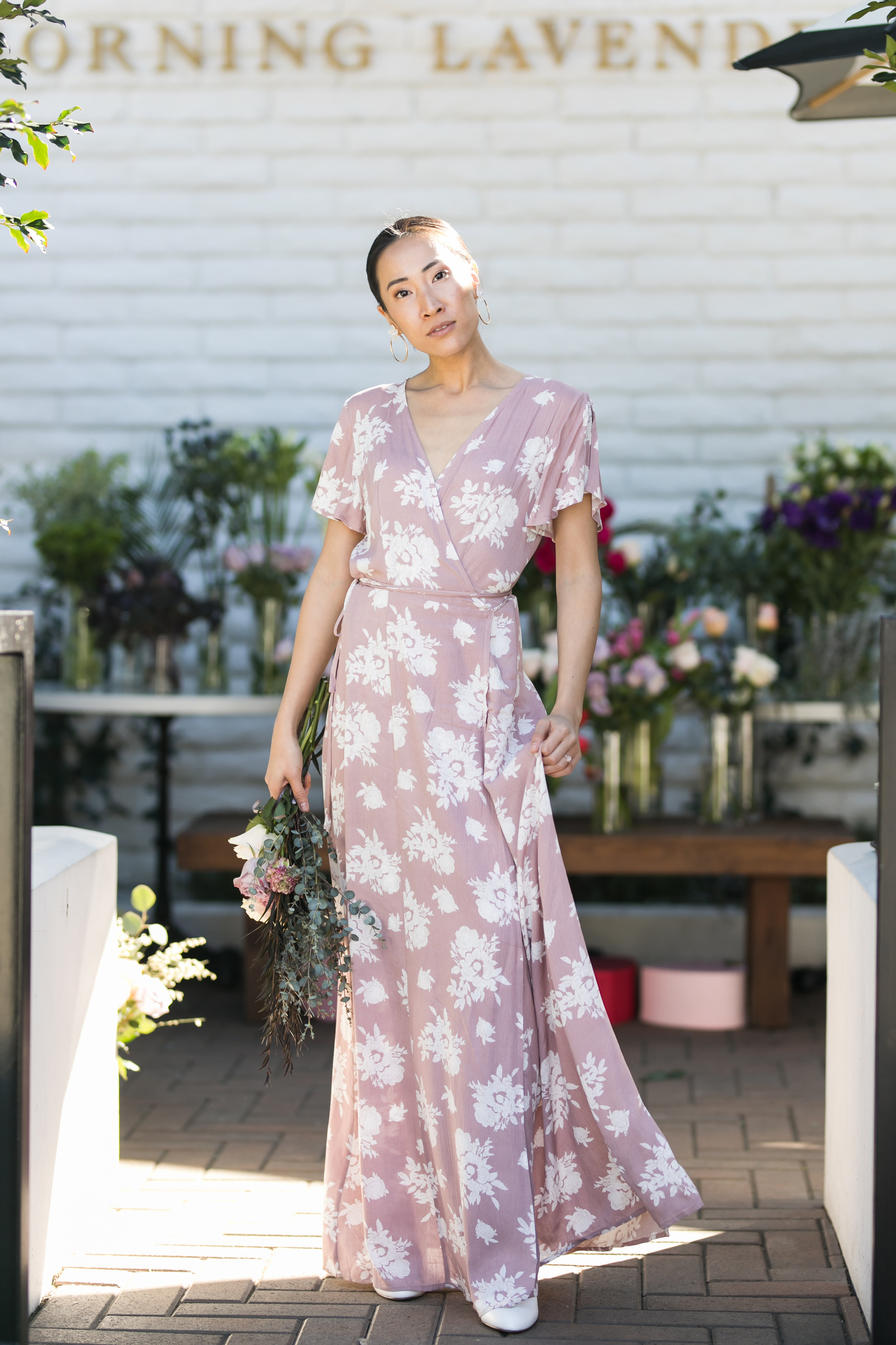 Morning Lavender Galentines 2019 - 065.jpg