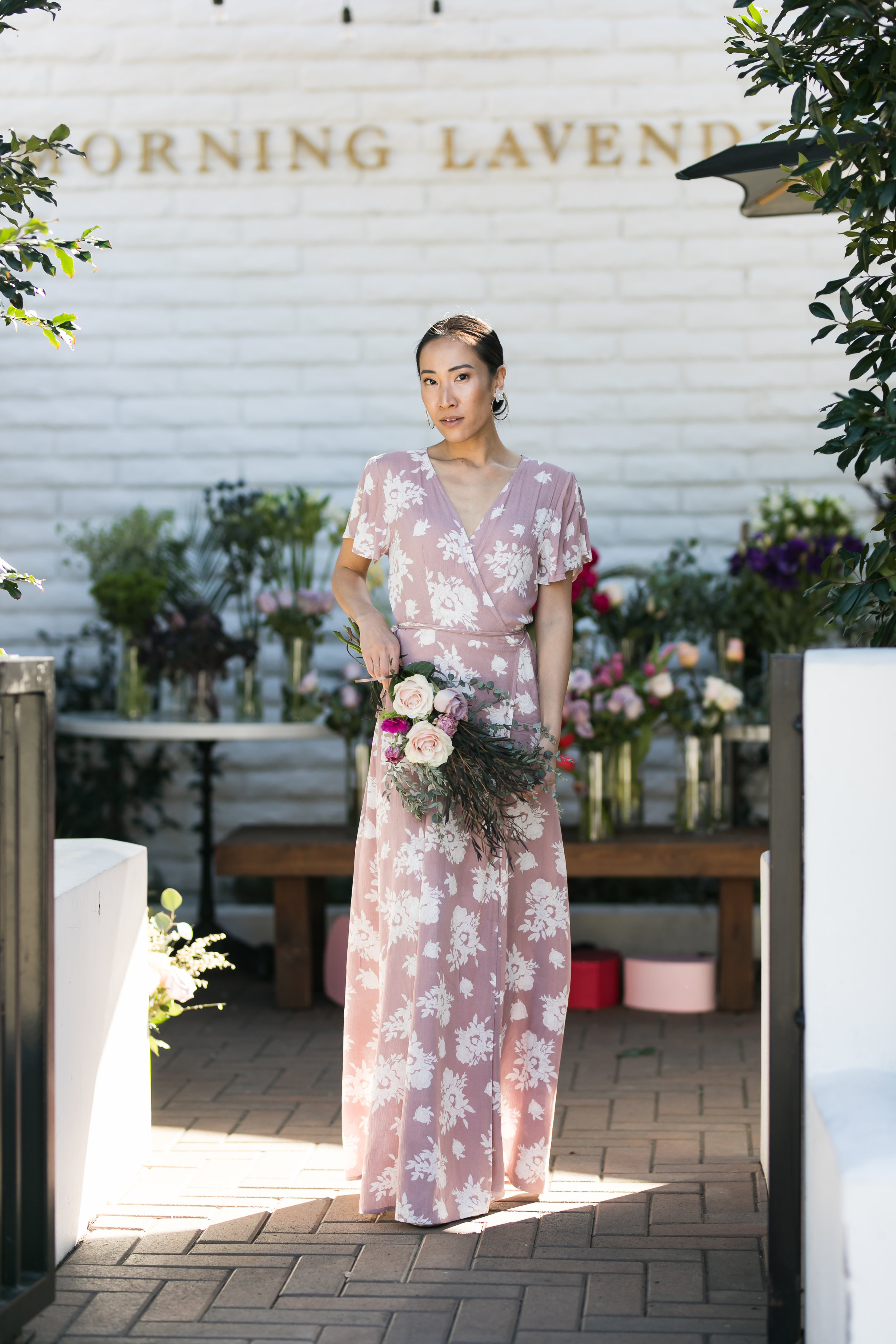 Morning Lavender Galentines 2019 - 066.jpg