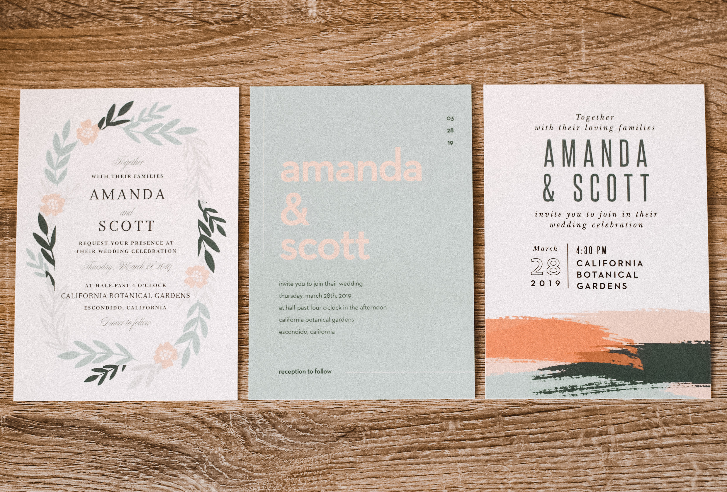 3 spring wedding invitations.jpg