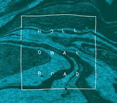Rich Dicas // Holloway Road