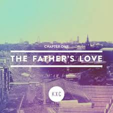 KXC Worship // The Father's Love