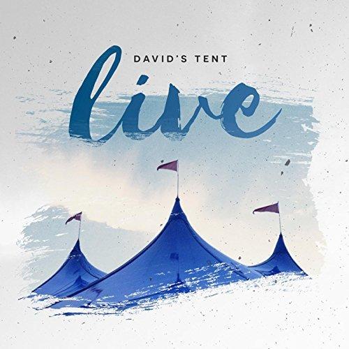 David's Tent Live