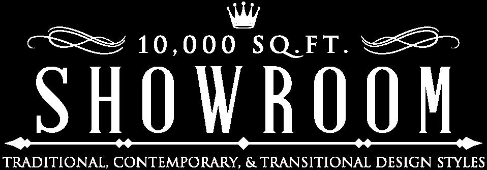 10000-sq-ft-showroom.png