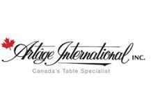 logo-artageinternational.png