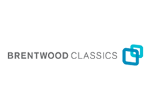 logo-brentwood.png