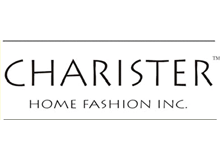 logo-charister.png
