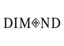 logo-dimond.jpg